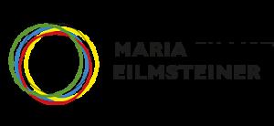 Maria Eilmsteiner