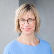 Maria Eilmsteiner Psychotherapeutin in Wien